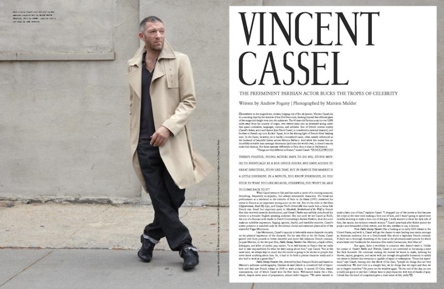 52-55 FEATURE-Vincent Cassel_0