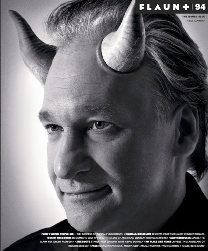 BillMaher-Cover2