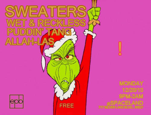 EPB-Sweaters-Spaceland-Grinch copy