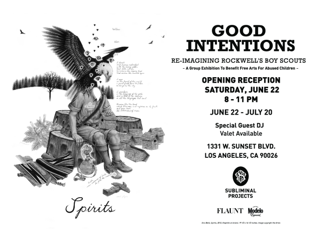 GoodIntentions-Invitation