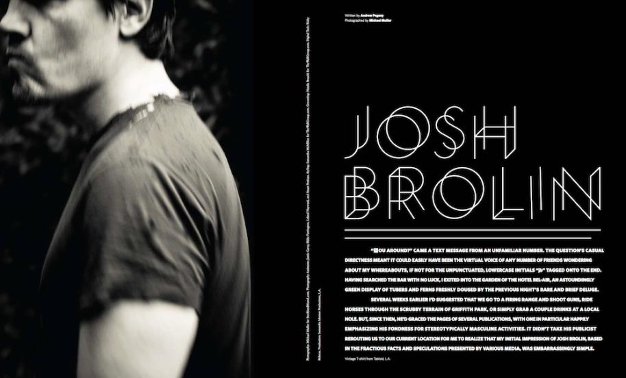 JoshBrolin1