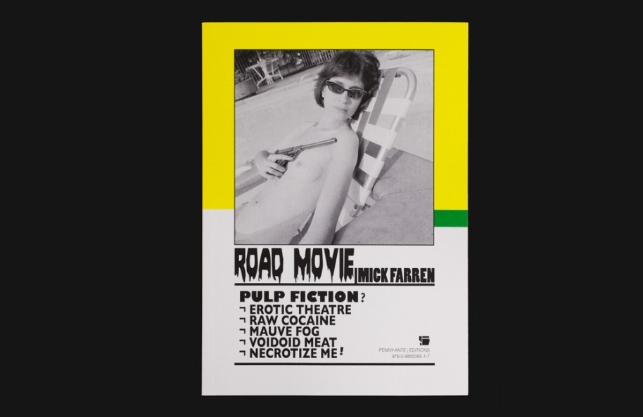 Road_Movie__High_Res_