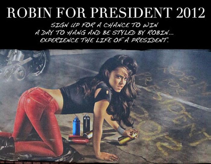 Robin4President-ContestCrop