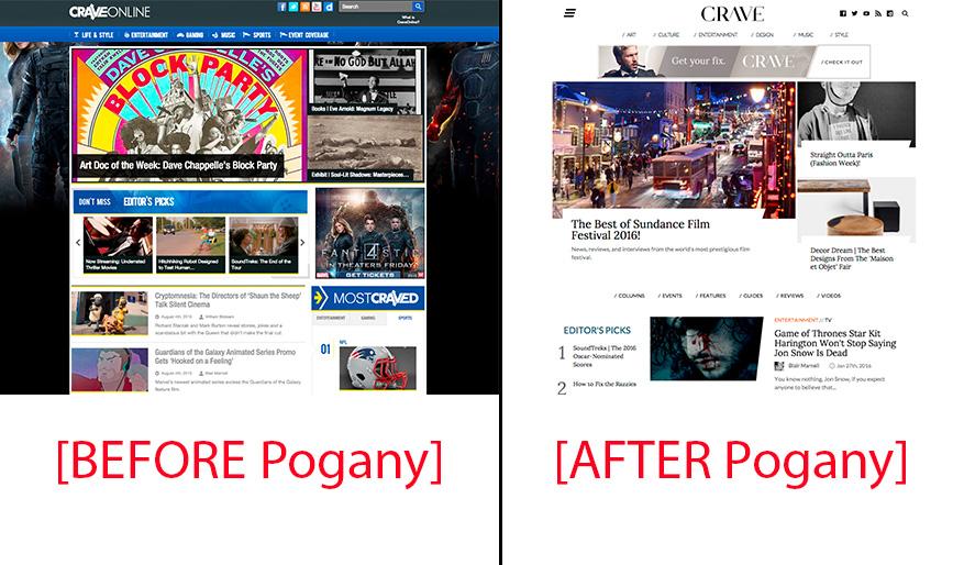 crave-website-beforeafter